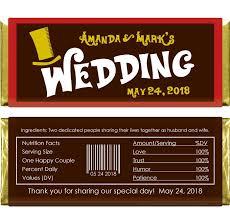 wonka bars where to buy wonka bar candy wrapper
