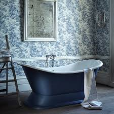 Decorating With Blue Blue Rooms Colour Scheme Ideas Red Online