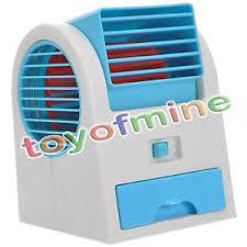 petit ventilateur de bureau mini petit ventilateur portable bureau sans lame climatiseur