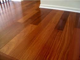small leaf acacia wood flooring id 7000177 product details view