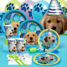 puppy party supplies dog puppy birthday party supplies party supplies canada open a