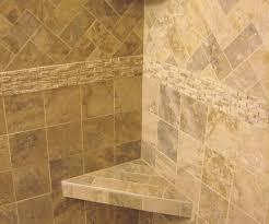 ideas for bathroom tile impressive small bathrooms decoration ideas cheap decorating under