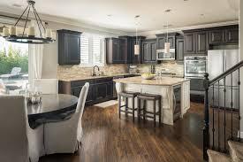 residential interior photography portfolio premier visuals