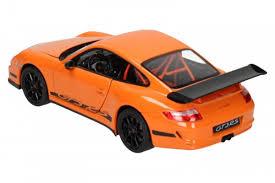 porsche 911 gt3 rs welly porsche 911 gt3 rs orange varle lt