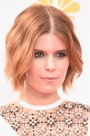 wob hair short haircut wob and other haircuts for the aw 2014 2015 vogue it