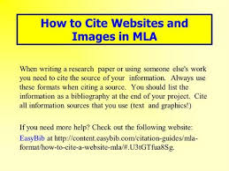 Humanities   Research and Documentation Online  th Edition Apa Style Citation Book Example Mla Sample Paper Mla Citation Resume Apa  Style Citation Book Example