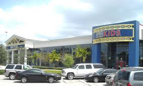 Rooms To Go Kids Pembroke Pines Florida Furniture Store - Rooms to go kids miami