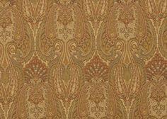 ethan allen sofa fabrics martel wheat fabric ethan allen us upholstery fabrics