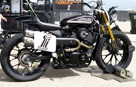 koenigsegg motorcycle hd street 750 page 7 cycleworld forums