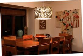 Modern Dining Room Lighting Fixtures Contemporary Dining Room Lighting Design Ideas