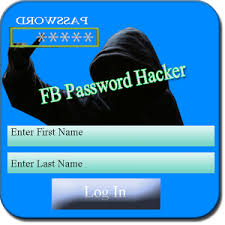 fb hacker apk password hacker prank android apps on play
