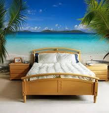 beach bedrooms ideas beach bedroom ideas homesfeed