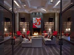 hotel interior decorators w austin cool hunting