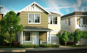 find your dream home in cities up u0026 down the ca coast city ventures