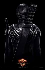 hunger games katniss mockingjay part 2 jennifer lawrence wallpapers catching fire part 2 poster cerca con google hunger games