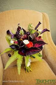 flowers okc 52 best bouquets images on wedding flower bouquets