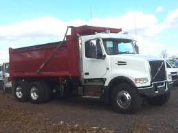 volvo dump truck 2017 volvo vhd64f200 for sale 5420