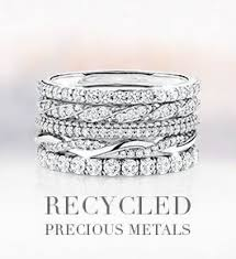 Wedding Engagement Rings by Vintage And Antique Engagement Rings Brilliant Earth