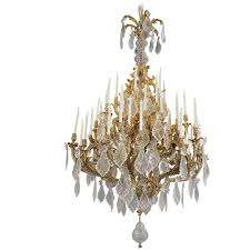 Chandeliers Under 50 by The 12 Most Expensive Lamps In The World