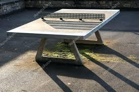 outdoor ping pong table walmart outside ping pong table contact us espn ping pong table walmart