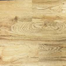 mira vinyl plank flooring hybrid collection oak