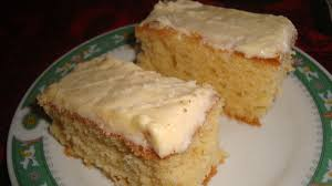 butter cake a taste of sri lankan cuisine