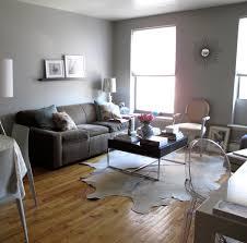 articles with ralph lauren living room decor tag ralph lauren