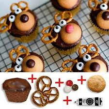 Cupcakes Design Ideas 487 Best Cupcakes Images On Pinterest Desserts Recipes And Food