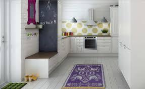 Swedish Kitchen Design Swedish Kitchen Design Ideas Beautiful Scandinavian Kitchen