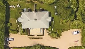 site plan site plan montauk bungalow