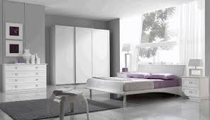 Bedroom Designs Grey And Red Grey And Red Bedroom Made From Solid Mdf Wood Double Storage