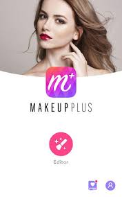 makeupplus makeup camera makeupplus makeup camera 3 1 5 5 android free mobogenie