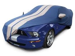 car cover for mustang mustang car covers free shipping 100 mustangdepot com