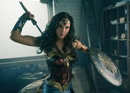 wallpaper gal gadot wonder woman 2017 movies 5k movies 1536