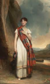 Theodosia Bartow Prevost by 235 Best 1750 1850 Portraits Women Images On Pinterest