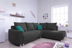 site canape nouveau canapé d angle design luxe idées de décoration idées