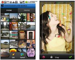 android editing 8 best android apps for photo editing