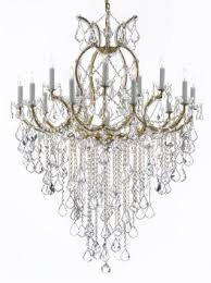 Large Foyer Chandelier Cheap Large Foyer Chandeliers Find Large Foyer Chandeliers Deals