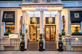 Montana business traveller images The montana hotel london uk jpg