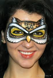 46 best face painting 2013 images on pinterest face paintings