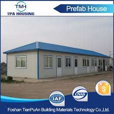 prefabricated home kit lowes home kits lowes home kits suppliers and manufacturers at