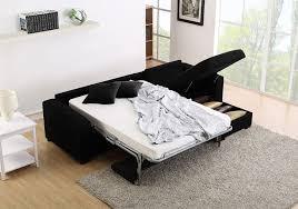 jet canap d angle jete pour canape d angle maison design wiblia com