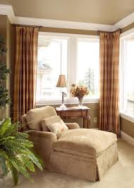 Ceiling Window by Interior Designer Window Tricks How To Make Windows Look Bigger