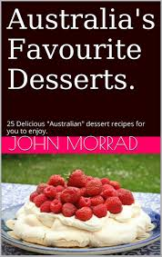 cheap desserts australia find desserts australia deals on line at