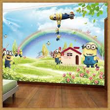 kids room wallpaper designs ideas fashion decor tips