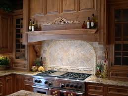 rjl designs rjl designs kitchen and bathroom remodeling colorado