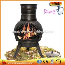 Scented Fireplace Logs by Scented Logs For Fireplace Made With Luv