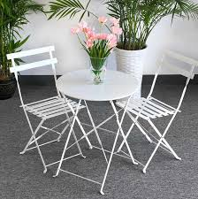 white pub table set 42 white bistro table set 25 best ideas about french bistro within