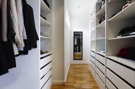 enchanting walk in closet design uk roselawnlutheran