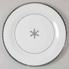 best target arctic solstice porcelain dinner plates for sale in